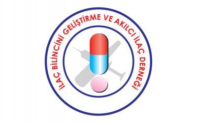 Nadir Hastalıklar ve Yetim İlaç Sempozyumu ve Yetim İlaç Yönetmelik Çalıştayı gerçekleştirilmiştir