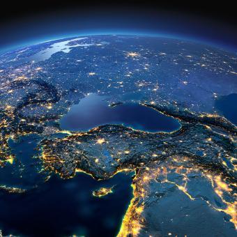 Dünyada ve Türkiye'de Durum