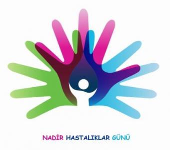 Türkiye Anne Çocuk ve Ergen Sağlığı Enstitüsü Nadir Hastalıklar Raporu